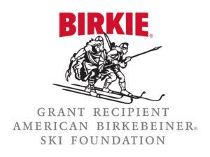 Birkie_logo_tag_slum_R_K_G