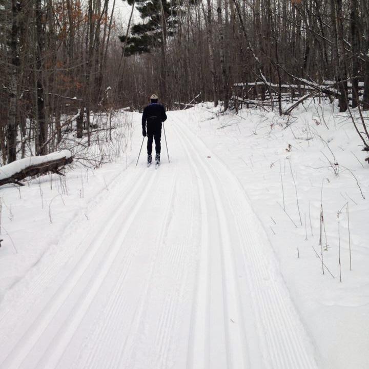 ski-trail-2