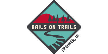 Rails on Trails